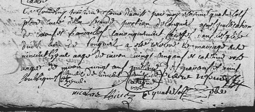 [Image: Lhyver-Vincent-Roze-Catherine-1693-Longueil.jpg]