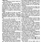 Extraits de The Legal News n°9