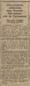 villemoustaussou-le-journal-1938