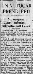 villemoustaussou-le-matin-1938-1
