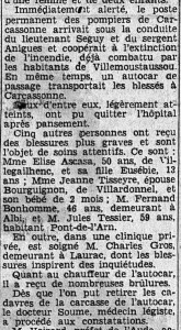 villemoustaussou-le-matin-1938-2