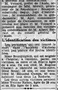 villemoustaussou-le-matin-1938-3
