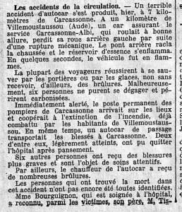villemoustaussou-le-temps-1938-1