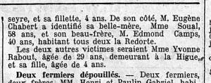 villemoustaussou-le-temps-1938-2